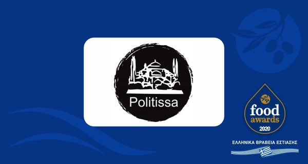 POLITISSA
